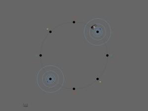 concept-circle