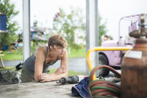 Jane Credit Melissa Hesse