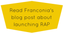 Visit our previous blog post about starting RAP