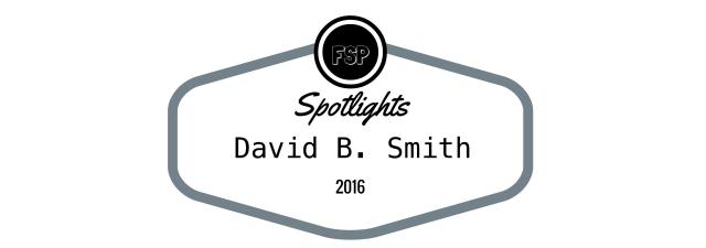 david-b-smith