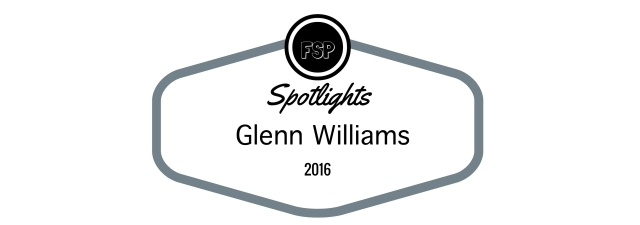 glenn-williams