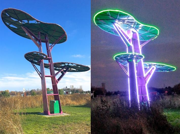 Solar Tree Double.jpg