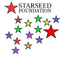 Starseed Logo