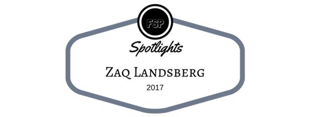 blogbanner_zaq