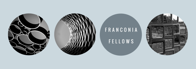 fellows_header