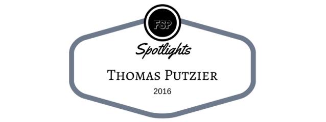 Thomas Putzier