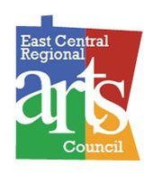 ECRAC Logo