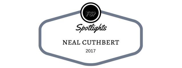 Neal Cuthbert